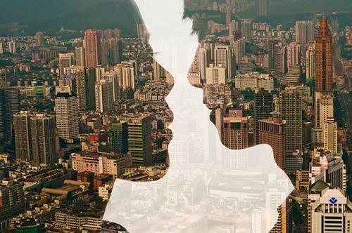 cidades para as pessoas